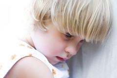 5 Tipps bei Schüchternheit