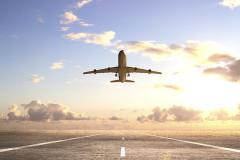 Fünf Fragen zu Reiseversicherungen
