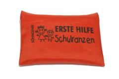 Geschenke für die Schultüte: Erste-Hilfe-Set