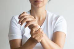 Fibromyalgie - die Ursache rätselhafter Schmerzen