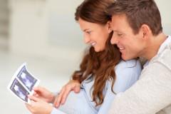 Sind Sie fit für eine Schwangerschaft?