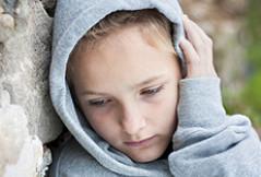 UNICEF: Deutsche Kinder und Jugendliche sind unzufrieden