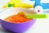 Babybrei Rezepte: Gemüsepüree