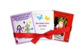 Kinderbücher selber machen bei ukibu
