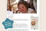 Blogs Lolas verrückte Welt