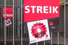 Kita-Steik: Das sind die Rechte der Eltern