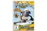 Kinderserie auf DVD: Shaun das Schaf