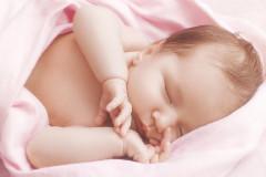 Skurril: Reborn Babys