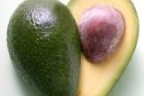 Fingerfood fürs Baby: Avocado