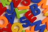 Sprachspiele für Schulkinder