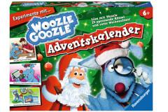 Woozle Goozle - Adventskalender