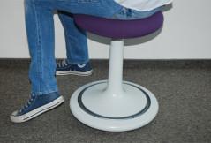 familie.de testet den ONGO Seat