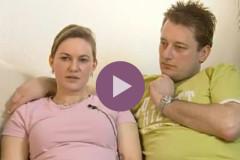 Eltern berichten: Was sich mit Baby verändert