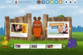 Internetseiten für Kinder: wdrmaus.de