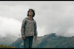 Trailer: Wie Brüder im Wind