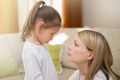 5 Anzeichen, dass Sie Ihr Kind überbehüten