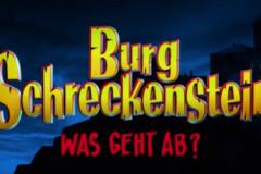 Trailer: Burg Schreckenstein