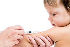Impflicht