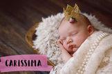 Mittelalterliche Namen: Cirissima