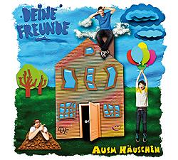 Album: Deine Freunde