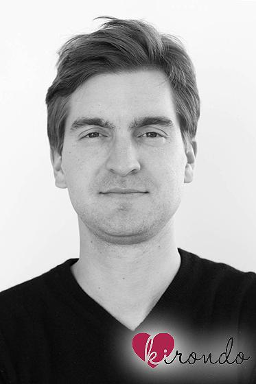 Hendrik Schlereth von Kirondo