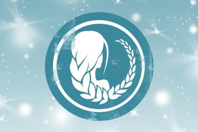 Eltern-Horoskop Jungfrau