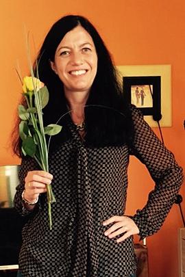 #insidemom: Karolin Ziegler