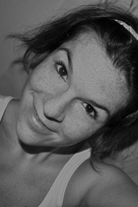#insidemom: Katja Niederländer