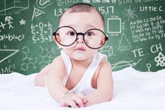 So wird Ihr Kind schlauer