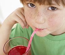 """Sind Lebensmittel """"nur für Kinder"""" wirklich so gesund?"""