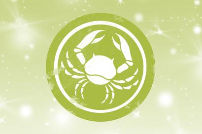 Eltern-Horoskop Krebs