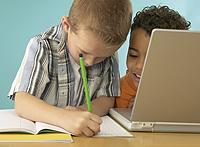 Neue Medien können die Motivation zum Lernen steigern
