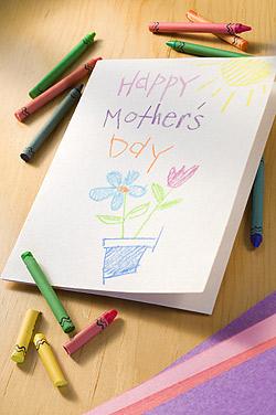 Muttertagsgedichte