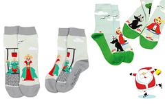 Kreative Nikolausgeschenke für unter 10 Euro