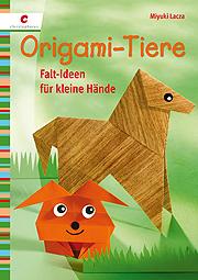 Fabulous Origami-Tiere falten: Robbe - Familie.de TV86