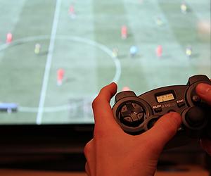 Wir testen das Parental-Control-System für die PS3
