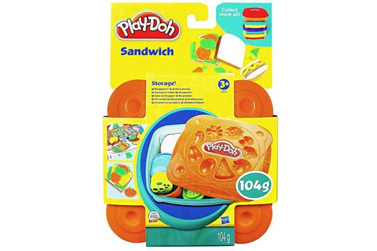 Play Doh Küche | Play Doh Gourmet Kuche Im Kinderzimmer Bilder Familie De