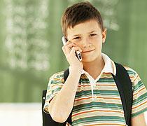 Rechte und Pflichten in der Schule