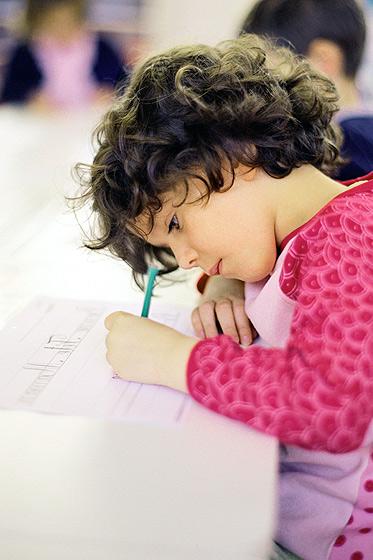 Tipps für die Schule: So klappt das 2. Schulhalbjahr