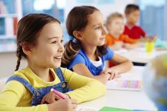 Schulreife-Test: Ist Ihr Kind reif für die Schule?