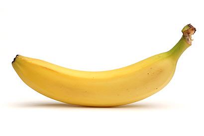 Warum ist die Banane krumm? - Schwierige Kinderfragen