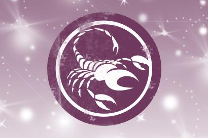 eltern horoskop so sind skorpion mamas und papas. Black Bedroom Furniture Sets. Home Design Ideas