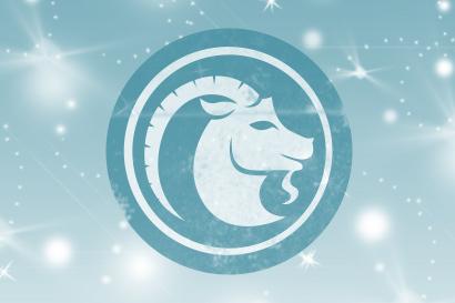 Eltern-Horoskop: So sind Steinbock-Mamas und -Papas