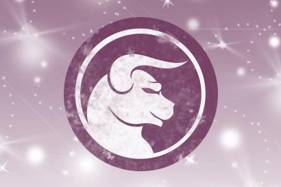 Eltern-Horoskop Stier