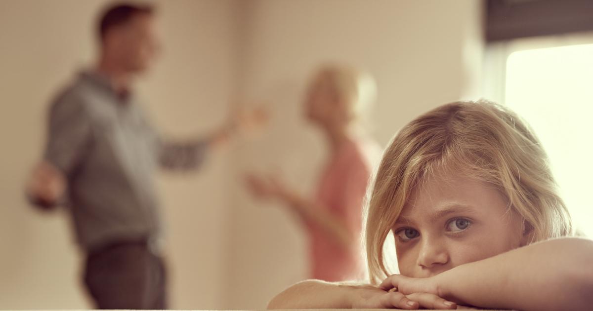 10 dinge die sie ihrem kind zuliebe bei einer trennung. Black Bedroom Furniture Sets. Home Design Ideas