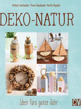 Deko Natur