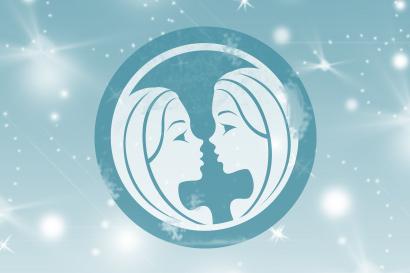 Eltern-Horoskop Zwilling