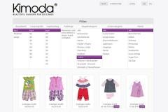 online shops f r baby und kindermode kimoda bilder. Black Bedroom Furniture Sets. Home Design Ideas