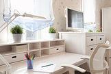 Kinderzimmer gestalten: Möbel