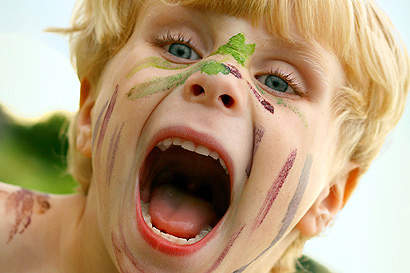 ADHS: Symptome und Therapie bei Kindern